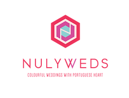 nulyweds_logo_FINAL_main.png