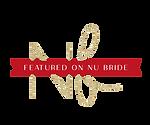 NB Logo Icon-01.png