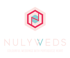Nulyweds - destination wedding planner i