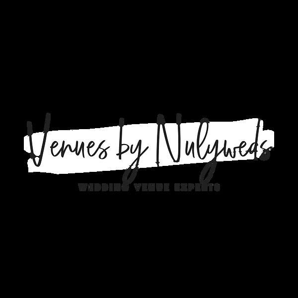 Venues by Nulyweds Logo (1).png