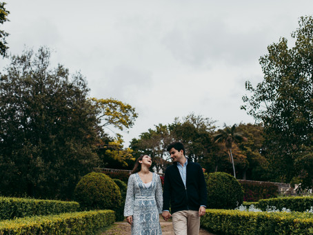 Best Places in Portugal for Your Elopement (Lisbon Edition) ft Rita Santana Photography
