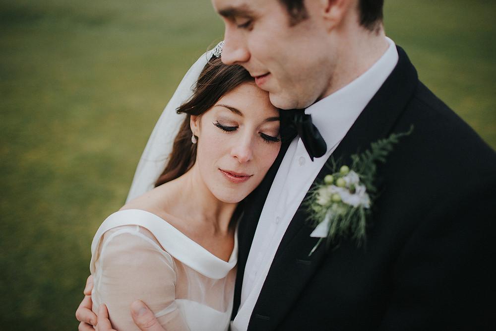 Irene Yap - London Wedding Photograoher - Nulyweds - London Wedding Planner