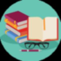 img-metodista-educacao01.png