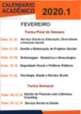 f2j.edu.br-calendario-2019-sitef2j-image