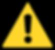 warning-147699_960_720.png