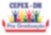 logo CEPEX DH SEM FUNDO.png