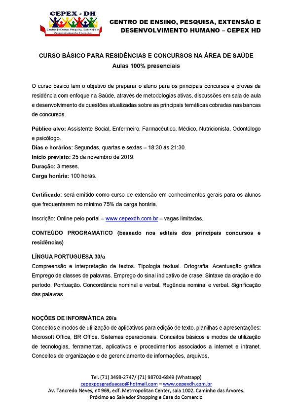 CURSO_PARA_CONCURSO_com_CALENDÁRIO_page-