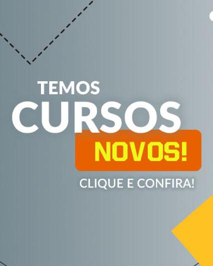banner_not_novos_cesuca_860x450px.jpg