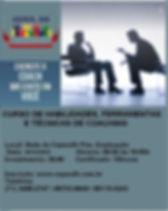 coaching-IOM.jpg