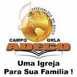 ADECO.jpg
