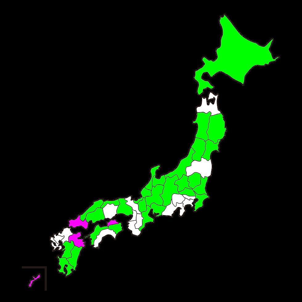 20210715条例化MAP愛媛追加_全28道県.png