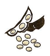 leaf豆画像.jpg
