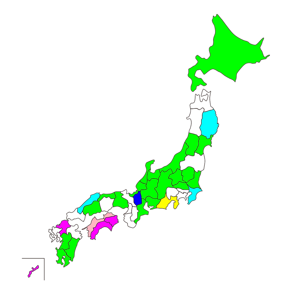 20200630MAP.png
