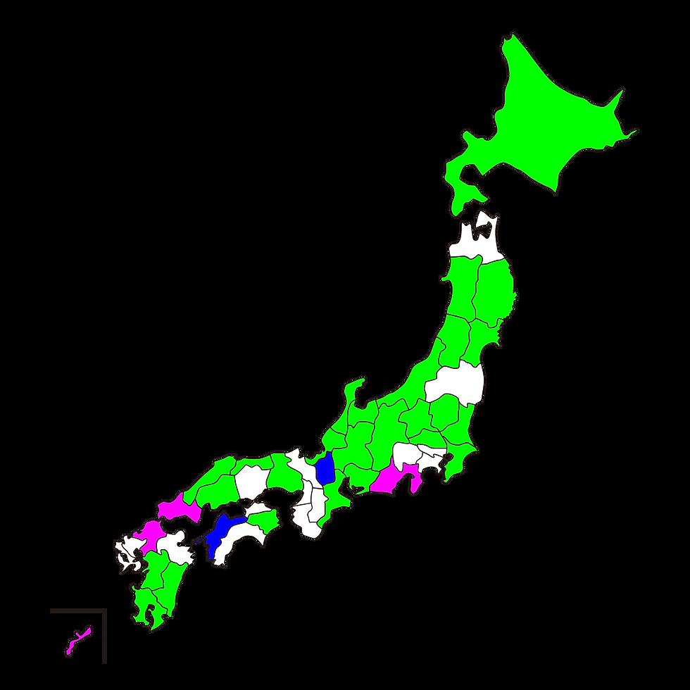 20210325種子条例MAP(秋田、徳島、岩手、山口追加).png