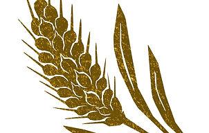 leaf麦画像.jpg