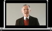 Iain Duguid video-app-laptop.png