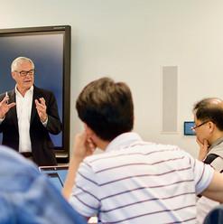 2018 WTS KDMin Faculty Dr Kent Hughes.jp