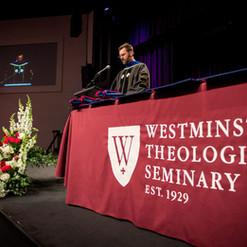 WTS Graduation