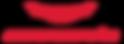 Cascade_Logo.png