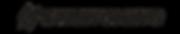 stringking-logo-primary-black_large_edit