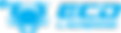 ECD_Lacrosse_Logo_Blue_1400x.png