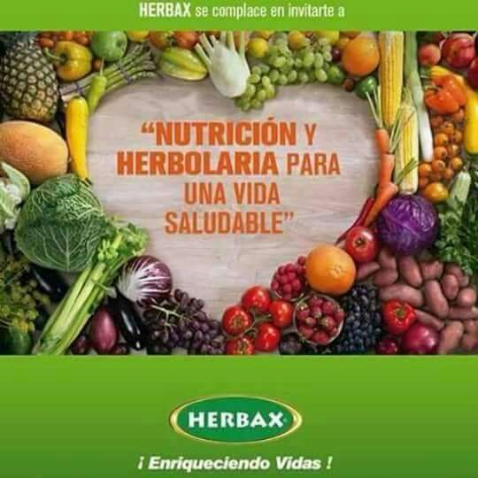 Nutrition and Herbal