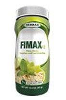 FIMAX 42