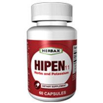 HIPEN 11