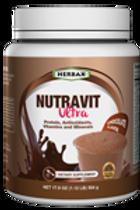 NUTRAVIT #50