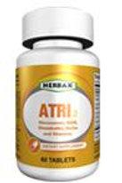 ATRI 2