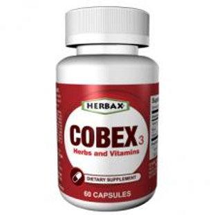 COBEX 3