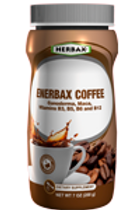 ENERBAX COFFEE #57A