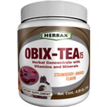 OBIX TEA 15
