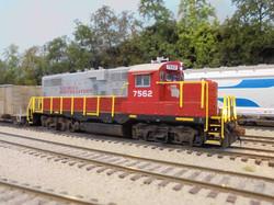DSC7562sm