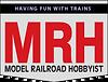 MRH-shield.png