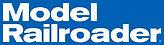 logo_MRR.jpg