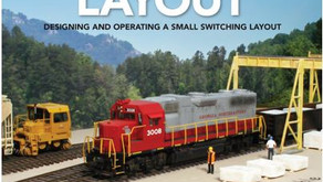 Building The Right-Sized Layout