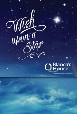 Wish on a Star Gala