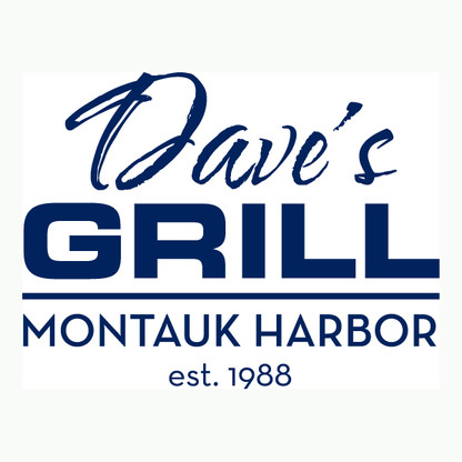 Dave's Grill