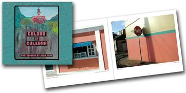Colors-of-Culebra.jpg