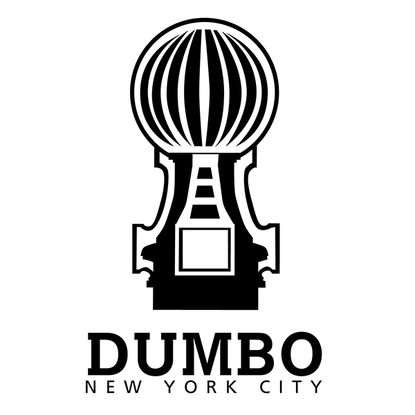 Dumbo NYC