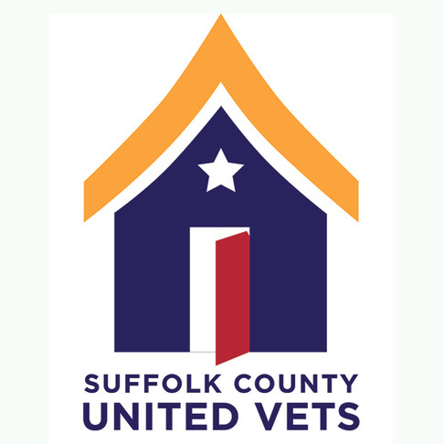 Suffolck County United Vets