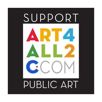 ART4ALL2C