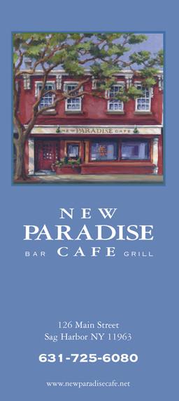NewParadise-Ad.jpg