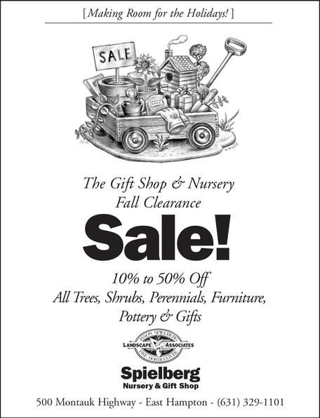 Fall Sale Wagon.jpg