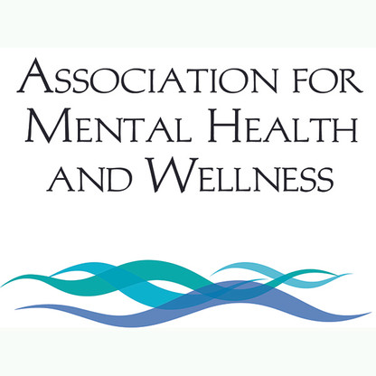 Assn. For Mental Health and Wellness col