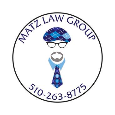 Matz Law Group