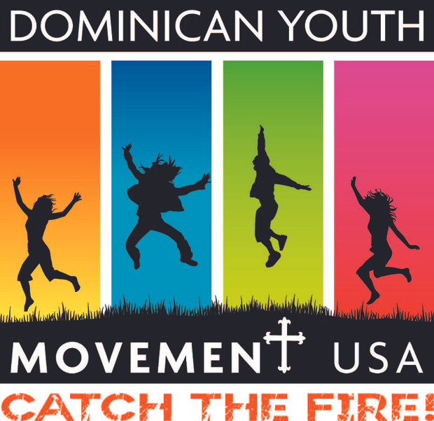 Dominican Youth