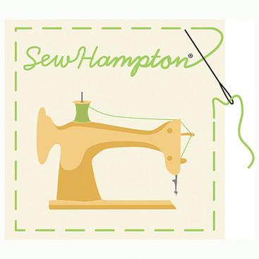 SewHampton