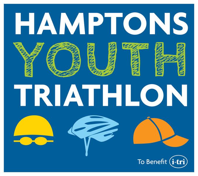 Hamptons Youth Triathlon